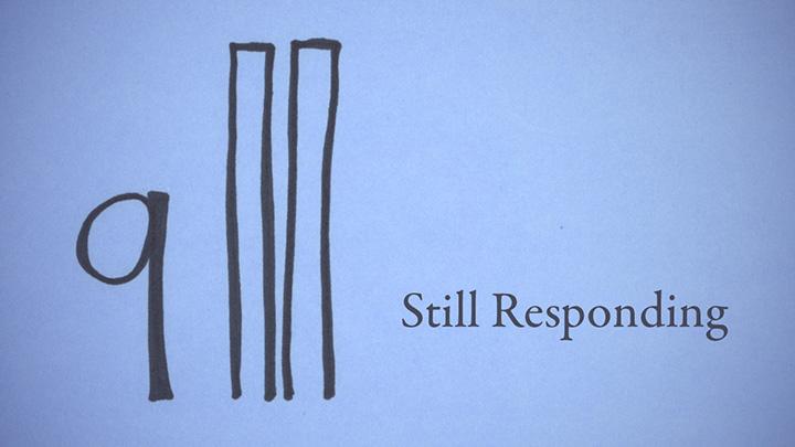 Slideshow Image for 9/11: Still Responding