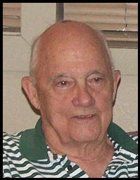Picture of Donald A. Rydgren