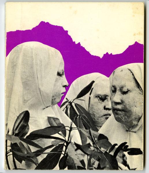 War Poems, ed. Diane di Prima, 1968 Poet's Press, New York. (1)