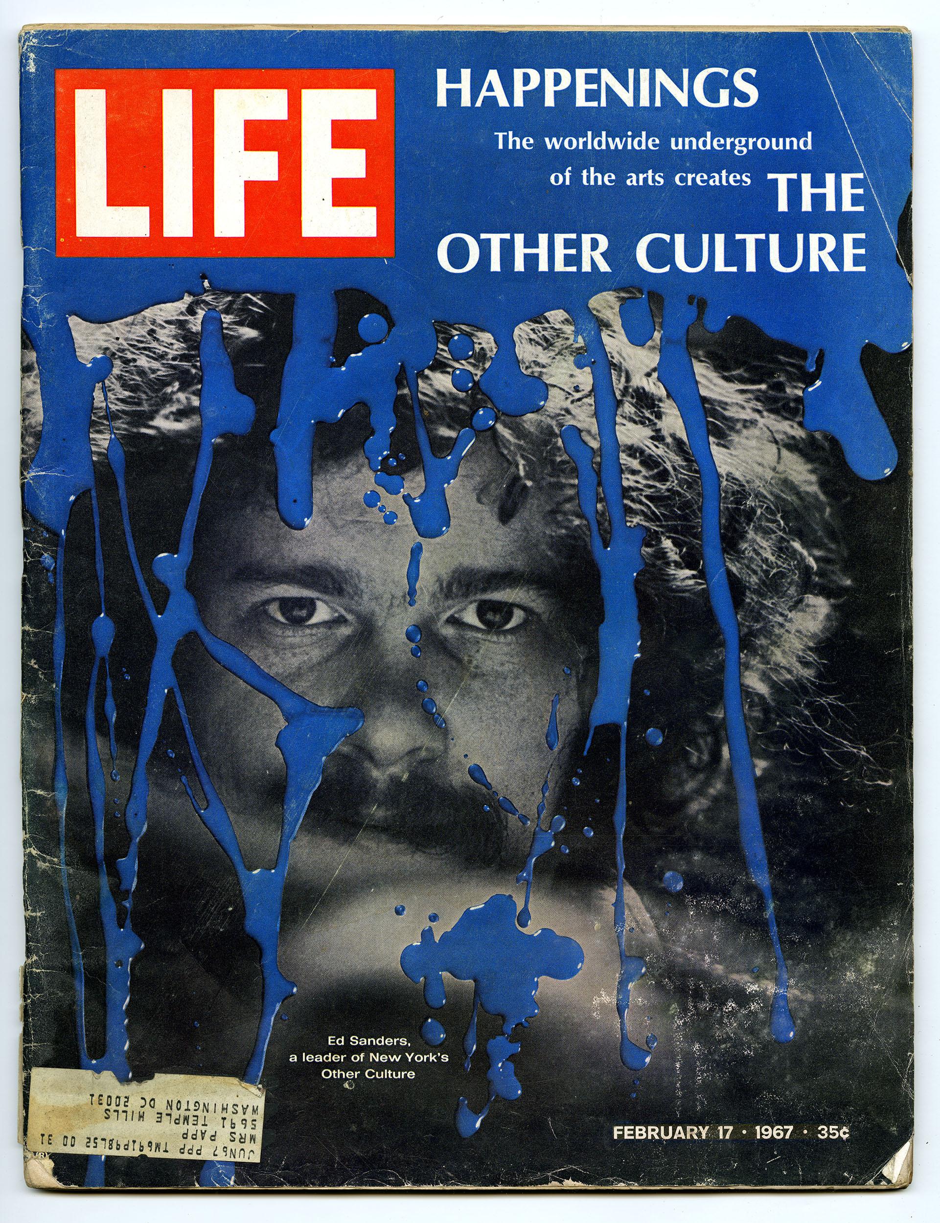 Life, Feb. 17, 1967
