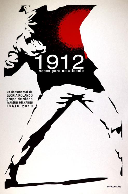 1912 voces para un silencio (1912: Breaking the Silence)
