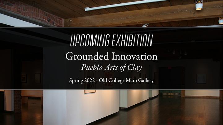 Slideshow Image for Grounded Innovation