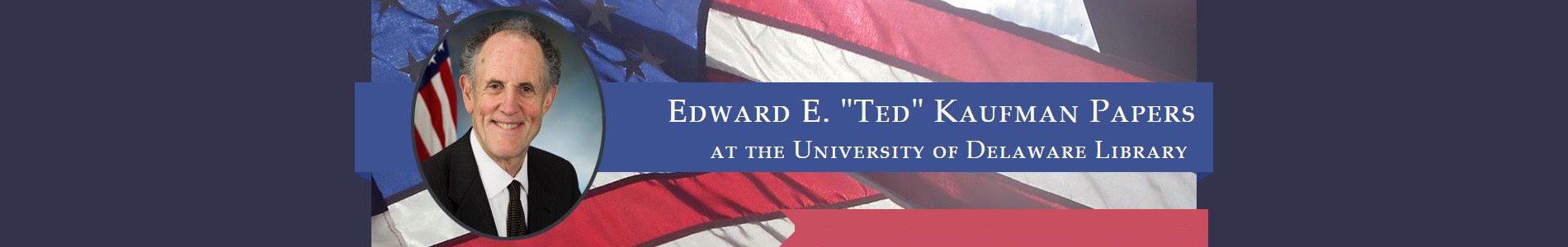 Banner Image for Edward E.