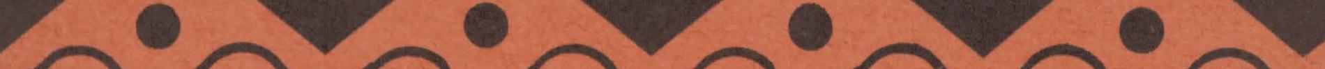 Banner Image for The Ephemeral Langston Hughes