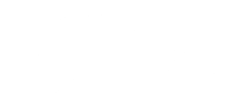 University of Delaware