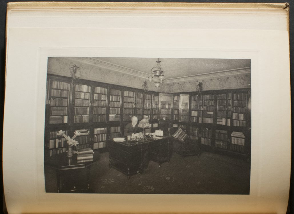 The Ashley Library: A Catalogue of Printed Books, Manuscripts and Autograph Letters