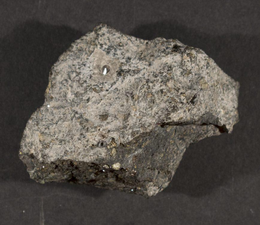 Diamond Forgery
