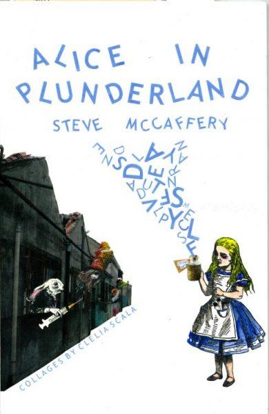 Alice in Plunderland