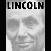 The Lincoln Assassination Conspiracy: An Exhibition (Archived)