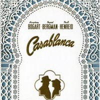 Casablanca: 70th Anniversary (Archived)