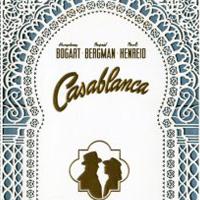 Casablanca: 70th Anniversary (Archived)