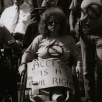 25th Anniversary of the Americans with Disabilities Act
