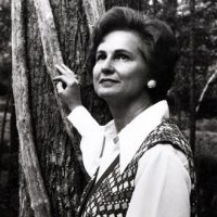 Virginia Spencer Carr, 1929-2012: A Biographer's Work (Archived)