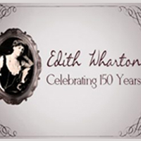 Edith Wharton: Celebrating 150 Years (Archived)