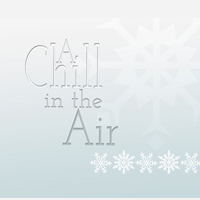 A Chill in the Air: A Wintry Mix from Special Collections (Archived)