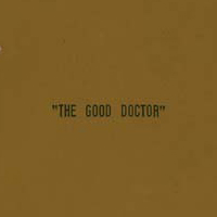 Neil Simon's The Good Doctor Typescripts (Archived)