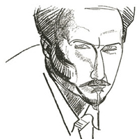 Ezra Pound in His Time & Beyond (Archived)