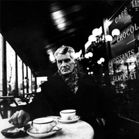 Samuel Beckett: A Celebration (Archived)