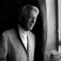 Paul Bowles, 1910-1999 (Archived)