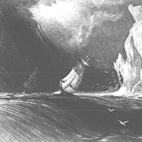 Two Hundred Years Before the Mast: Sea Voyages in the Eighteenth and Nineteenth Centuries (Archived)