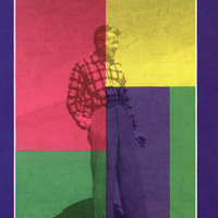 Paul Bowles at 80 (Archived)