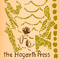 Seventy Years at the Hogarth Press: The Press of Virginia and Leonard Woolf (Archived)