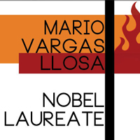 Mario Vargas Llosa: Nobel Laureate (Archived)