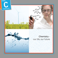 International Year of Chemistry 2011 (Archived)