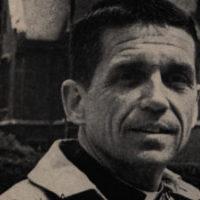Daniel Berrigan: Poet, Activist, Priest