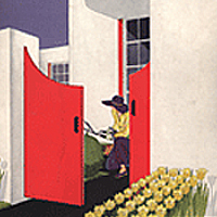 Gardeners on Gardening (Archived)