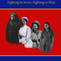 American Battlefield Nurses
